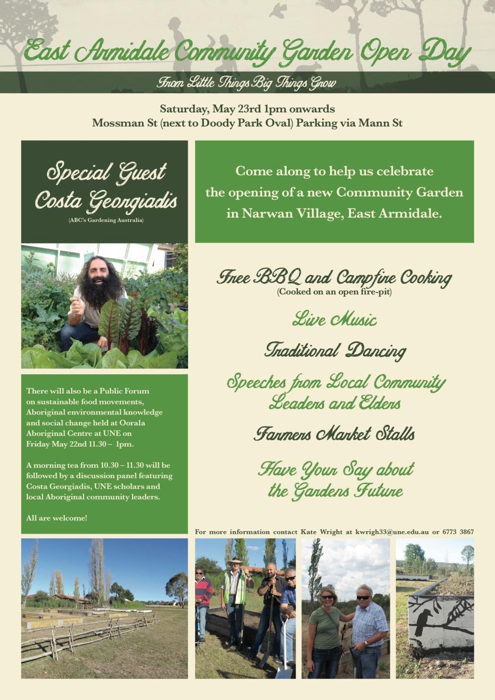 Armidale-Community-Garden-Poster-2015_TM-v4