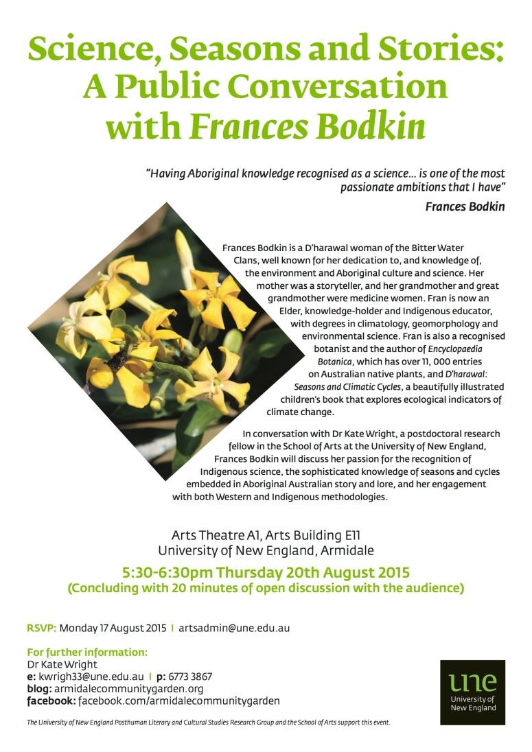 Final F Bodkin Poster