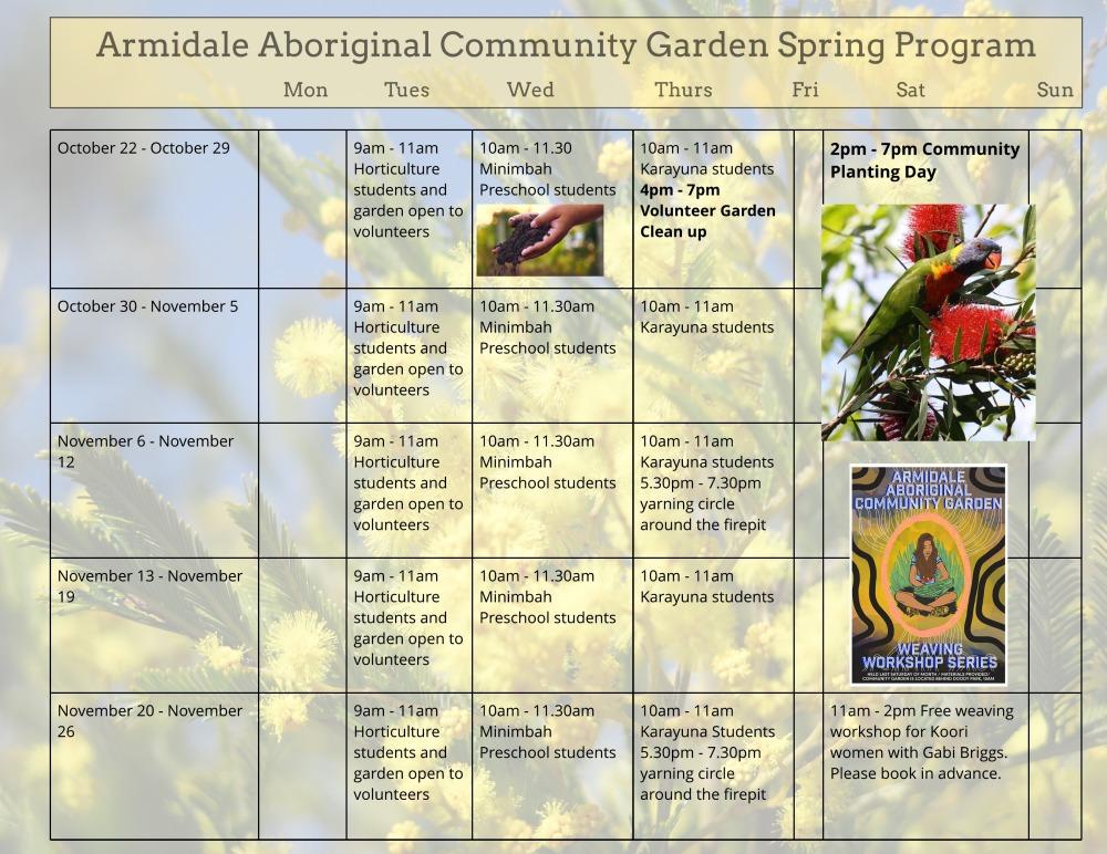 Community Garden Spring Program (2)